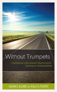 Cover Without Trumpets