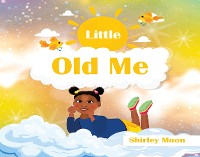 Cover Little Old Me