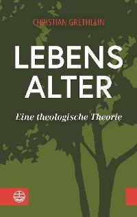 Cover Lebensalter