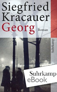 Cover Georg