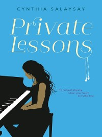 Cover Private Lessons