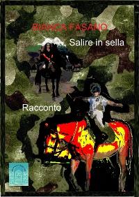Cover Salire in sella
