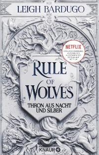 Cover Rule of Wolves