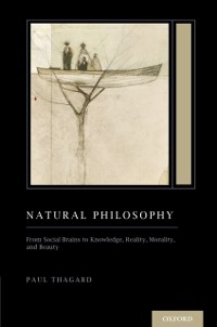 Cover Natural Philosophy