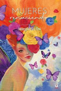 Cover Mujeres renaciendo