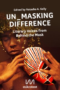 Cover Un_Masking Difference