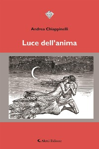 Cover Luce dell'anima