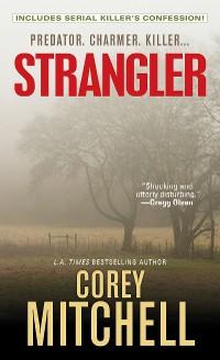 Cover Strangler