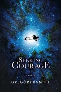 Cover Seeking Courage