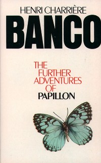 Cover Banco