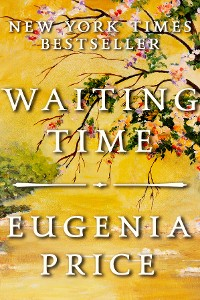 Cover The Waiting Time