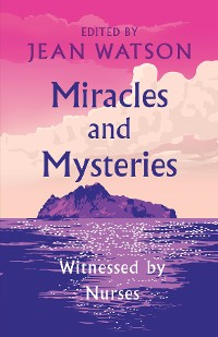 Cover Miracles and Mysteries