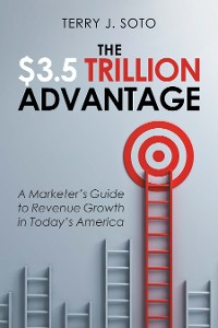 Cover The $3.5 Trillion Advantage