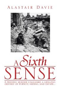 Cover Sixth Sense