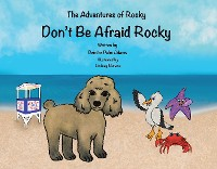Cover The Adventures of Rocky