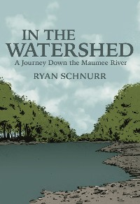 Cover In the Watershed