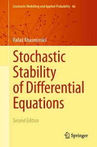 Cover Stochastic Stability of Differential Equations