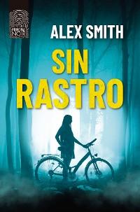 Cover Sin rastro
