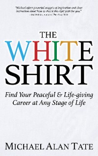 Cover The White Shirt