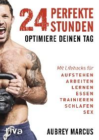 Cover 24 perfekte Stunden
