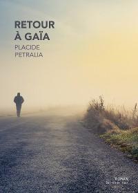 Cover Retour à Gaïa