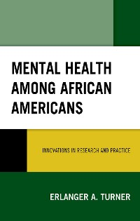Cover Mental Health among African Americans