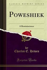 Cover Poweshiek