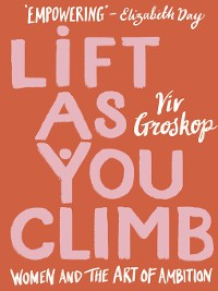 Cover Lift as You Climb