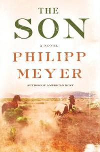 Cover Son