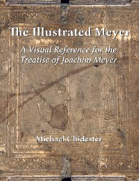 Cover The Illustrated Meyer