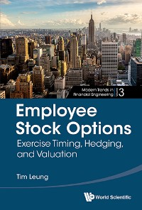 Cover Employee Stock Options