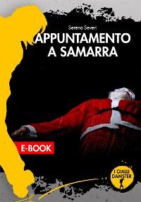 Cover Appuntamento a Samarra