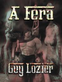 Cover A Fera
