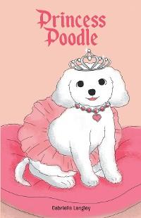 Cover Princess Poodle