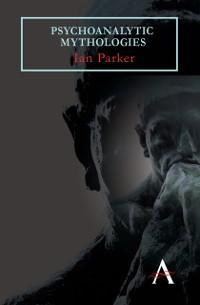 Cover Psychoanalytic Mythologies