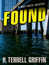 Cover Found