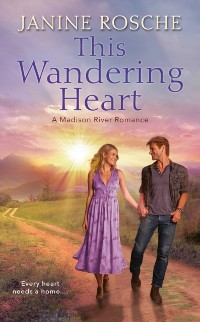 Cover This Wandering Heart