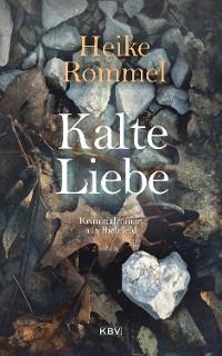 Cover Kalte Liebe