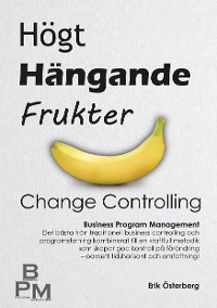 Cover Högt Hängande Frukter