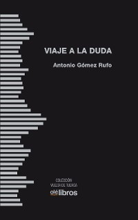 Cover Viaje a La Duda