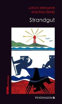 Cover Strandgut