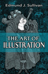 Cover The Art of Illustration