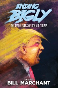 Cover Ending Bigly