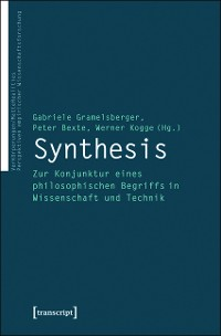 Cover Synthesis