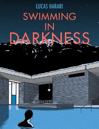 Cover Swimming in Darkness