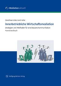 Cover Innerbetriebliche Wirtschaftsmediation