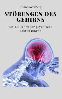Cover Störungen des Gehirns