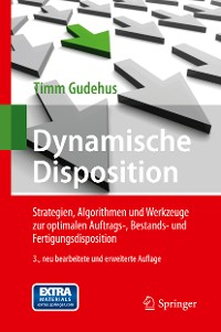 Cover Dynamische Disposition