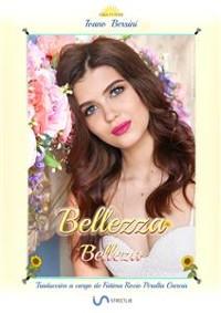Cover Bellezza Belleza