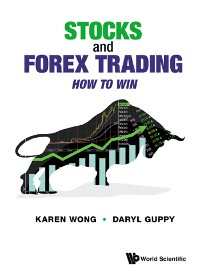 Cover Stocks And Forex Trading: How To Win